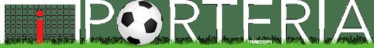 Logo-Mi-porteria