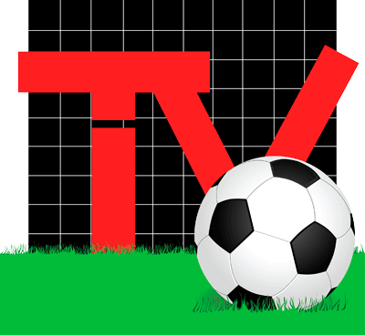 Mi-Porteria-TV