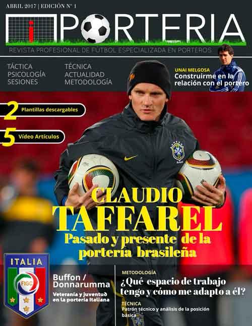 Magazine-Mi-Porteria-Nº-1-Abril-2017