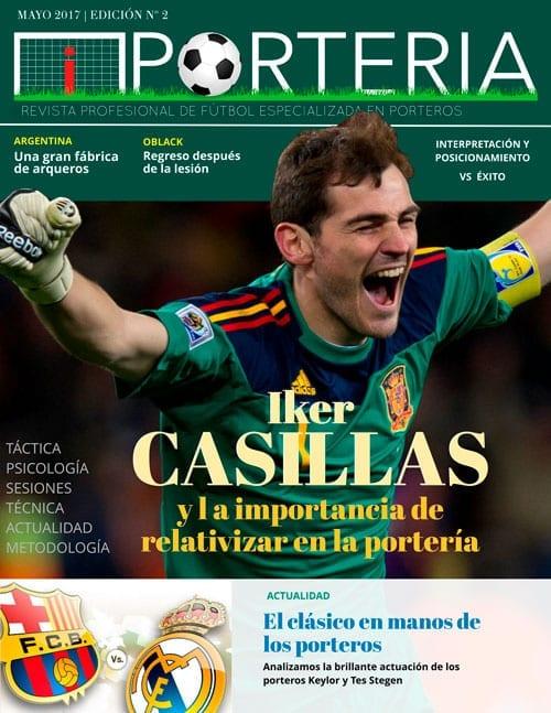 Magazine-Mi-Porteria-Nº-2