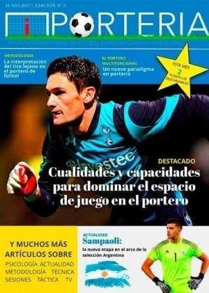 Magazine-003