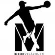 Memo Velazquez