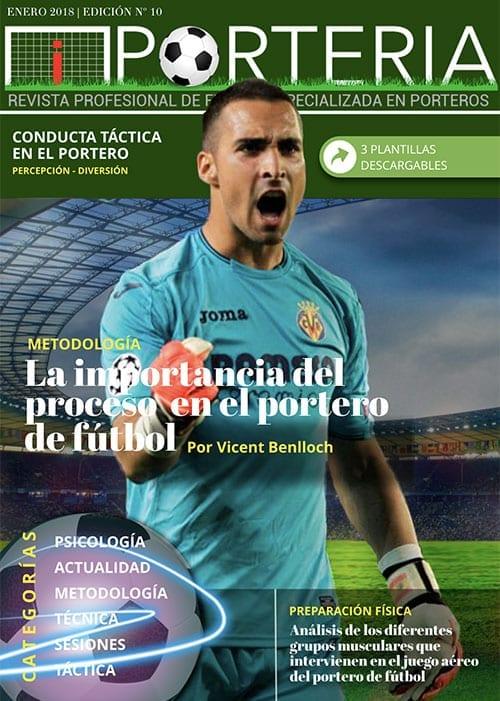 magazine-10-portada