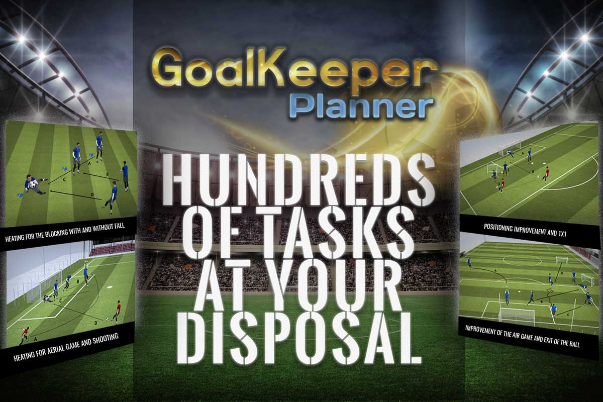 Goalkeeper-Cientosdeejercicios-(ING)