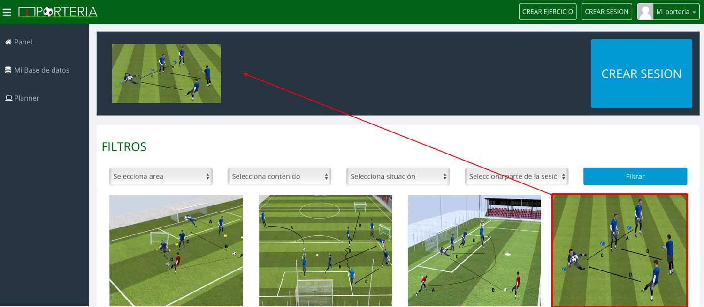 app-soccer-football