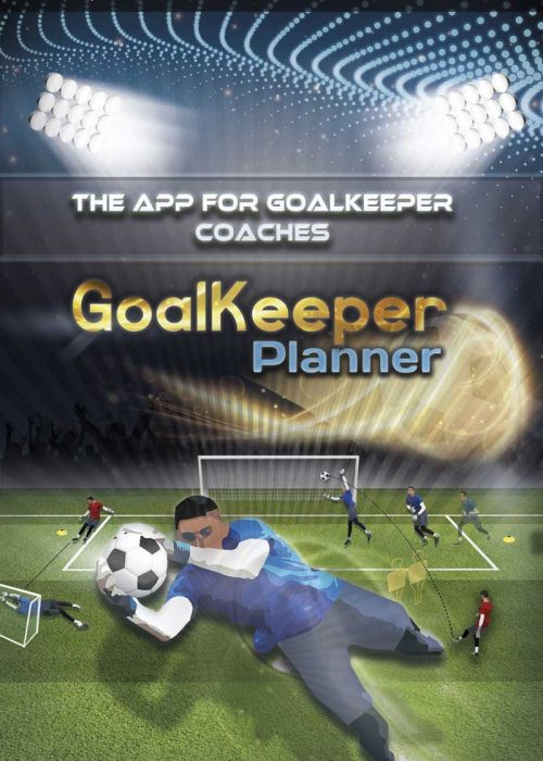 cartel-goalkeeper-500x700.jpg