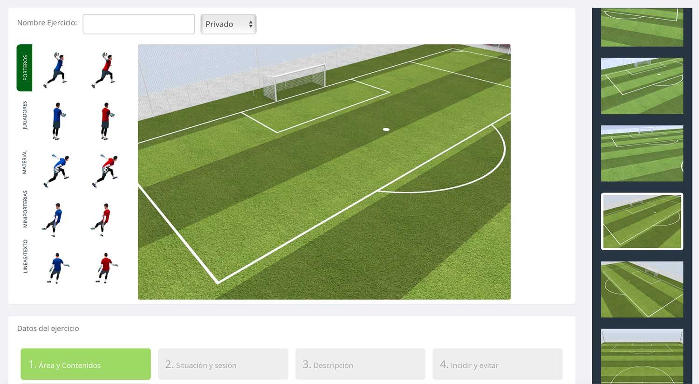 goalkeeper-planner-miporteria