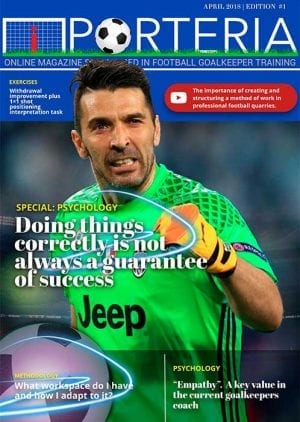 magazine-football-goalkeeper