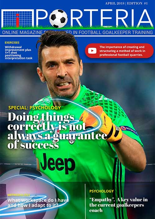 magazine-football-goalkeeper