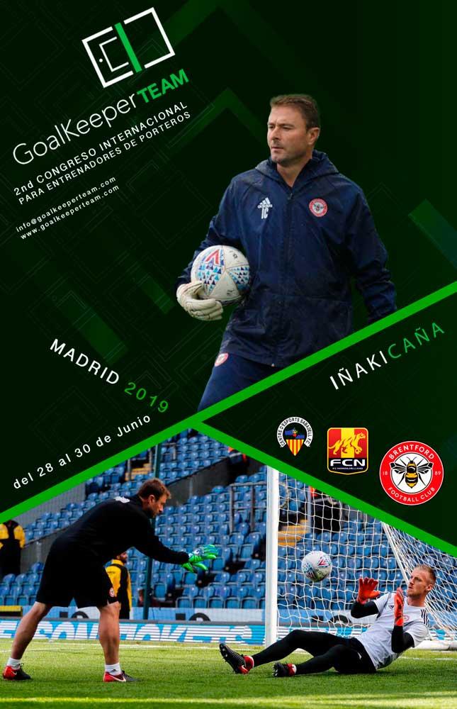 goalkeeper-congresos-1.jpg