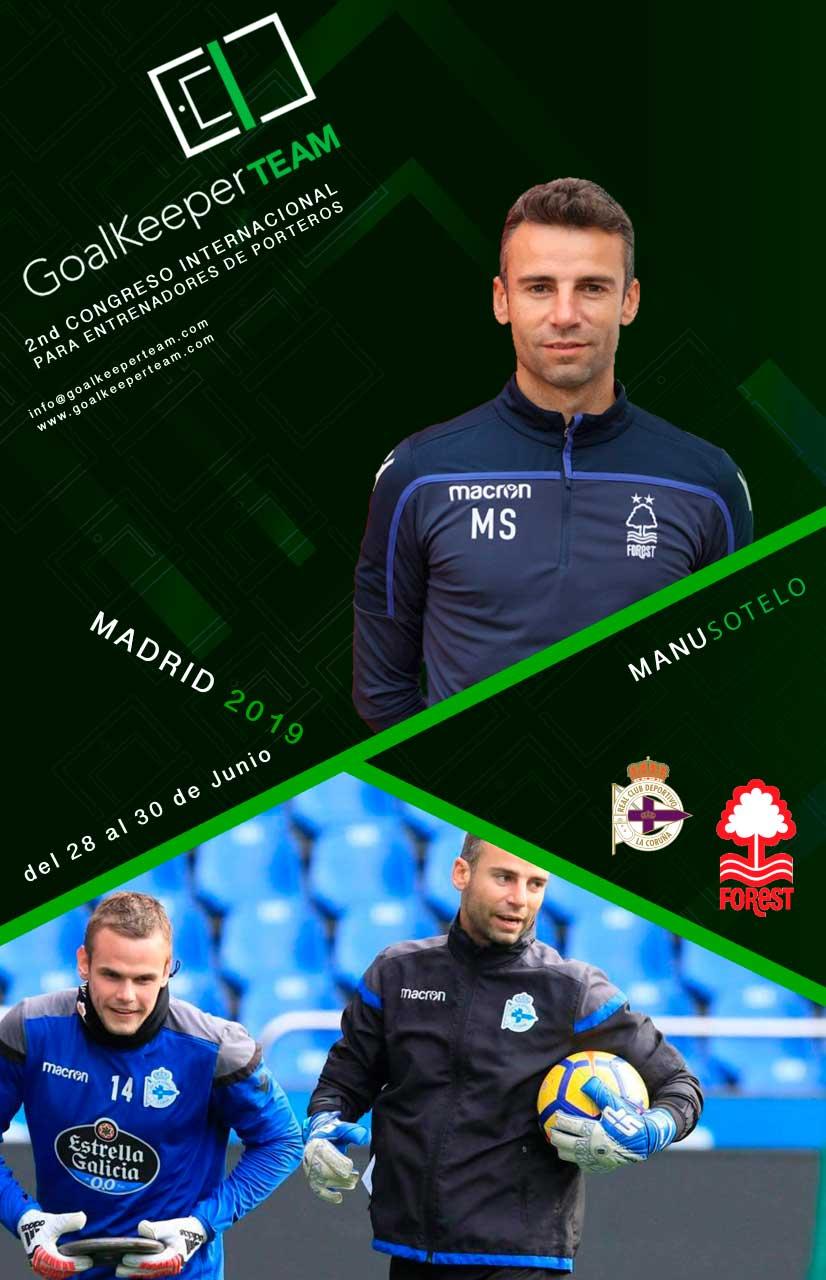 international-congress-goalkeeper.jpg