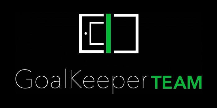 goalkeeper-team-logo.jpg