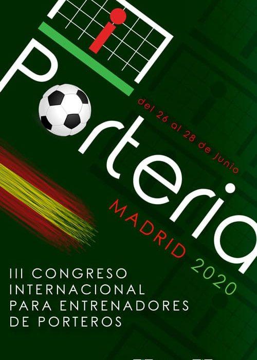 congreso-internacional-de-entrenadores-de-porteros-2020