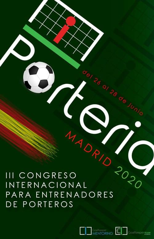 congreso-internacional-de-entrenadores-de-porteros-2020.jpg