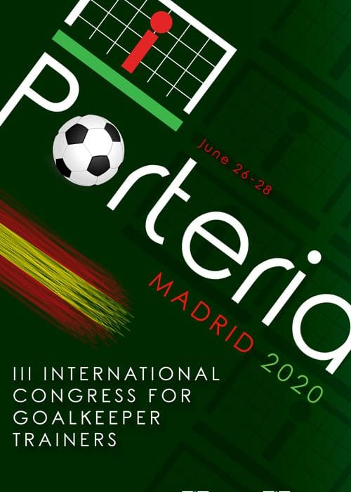 goalkeeper-coach-congress-2020