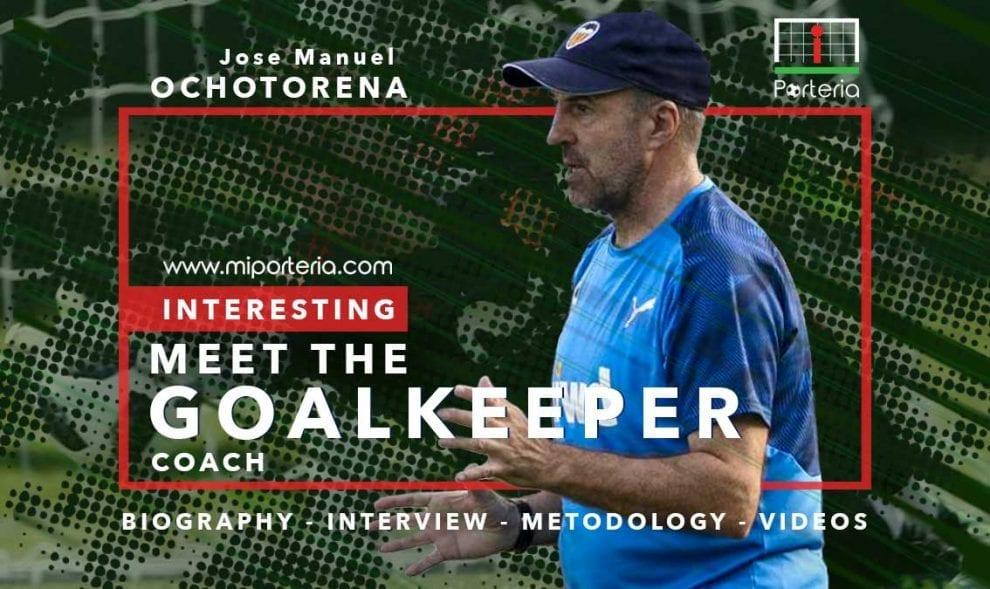 meet-the-goalkeeper-coach-mp