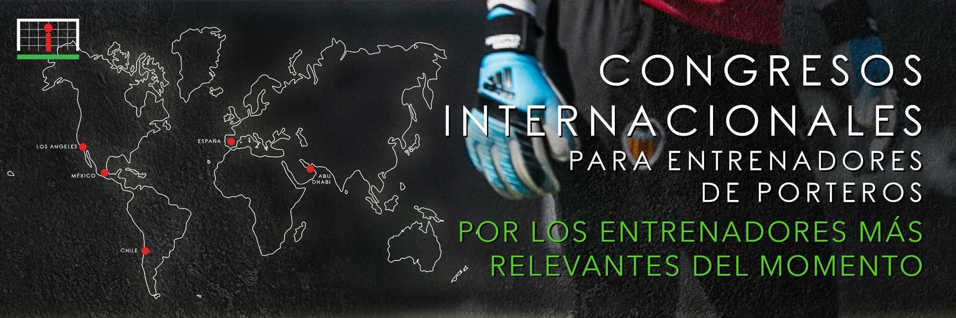 congresos-internacionales-miporteria