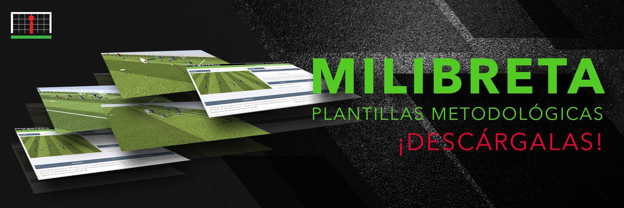 milibreta-banner