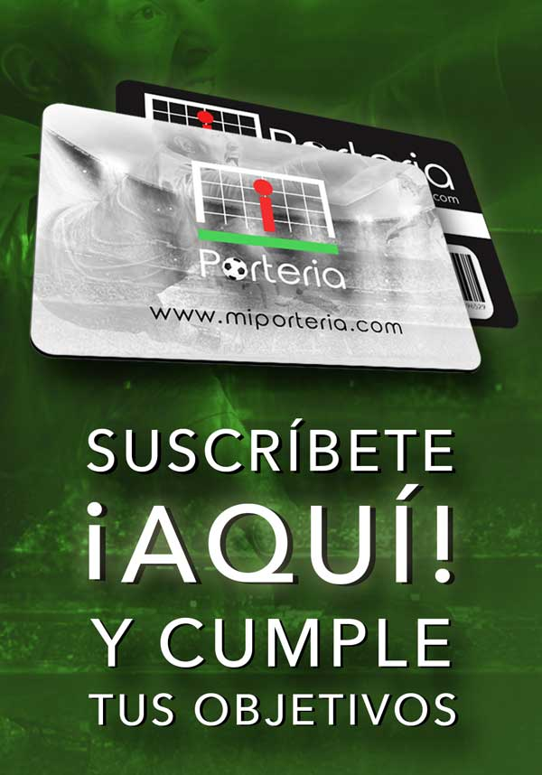 suscripcion-miporteria-banner-600.jpg