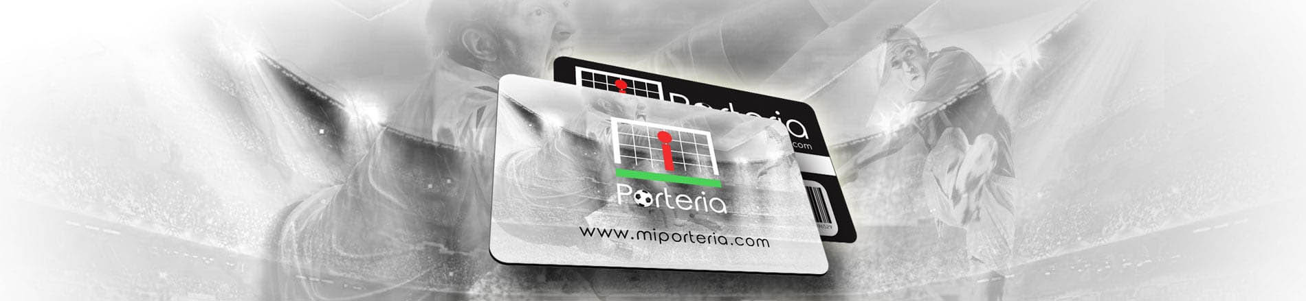 miporteria-offer
