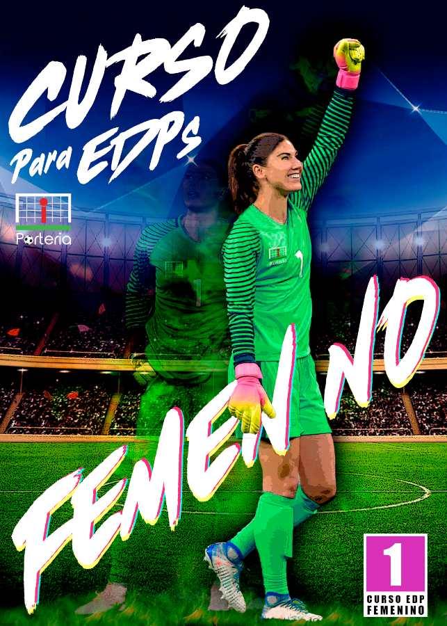 portada cd EDP femenino2