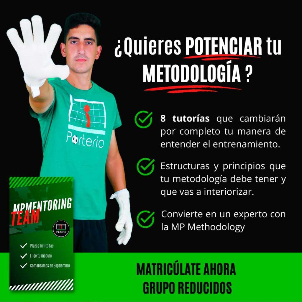 POTENCIA-MEDOTOLOGIA-MENTORING-MIPORTERIA